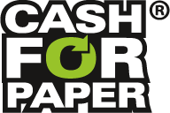 Cash for paper